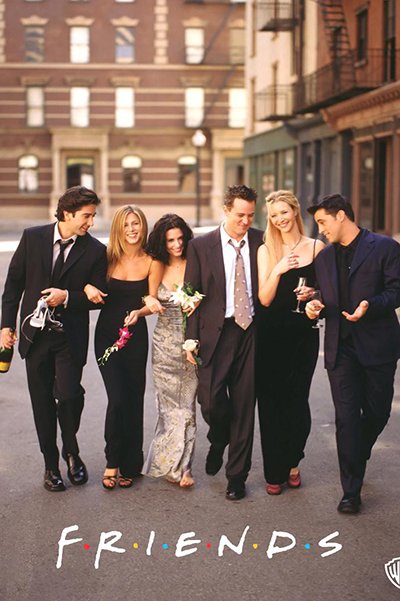 Featuring%3A+Jennifer+Aniston%2C+Courteney+Cox%2C+Lisa+Kudrow%2C+Matthew+Perry%2C+Matt+LeBlanc%2C+David+Schwimmer