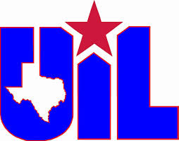 UIL Competitors Advance to Regionals