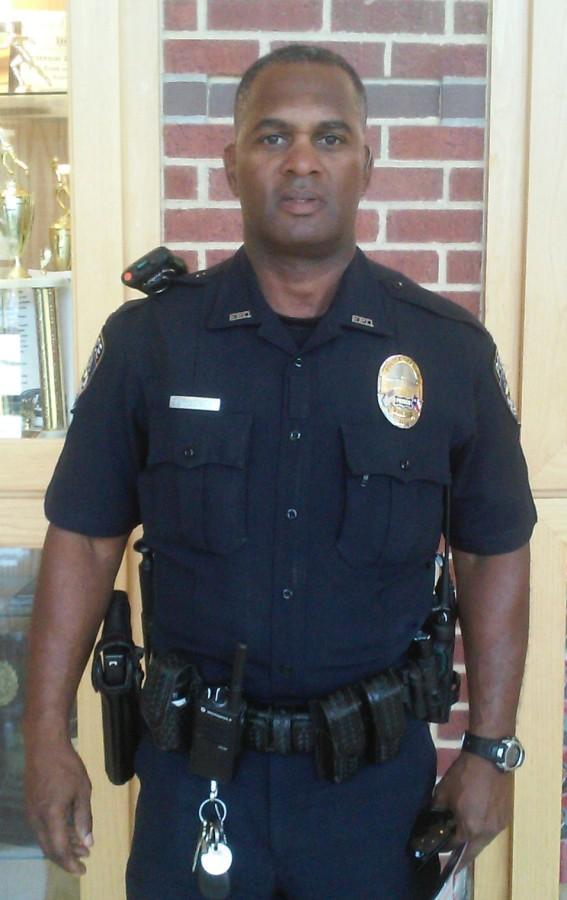 Officer+Jones