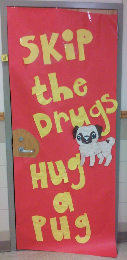 Pugs+and+Drugs