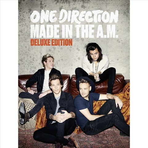 1D+made+in+the+am+album+cover