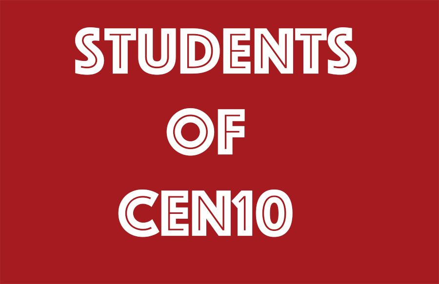 Students+of+Cen10