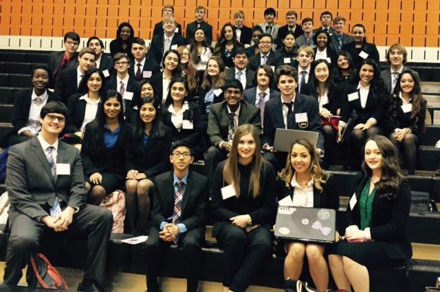 DECA+Dominates+at+Districts