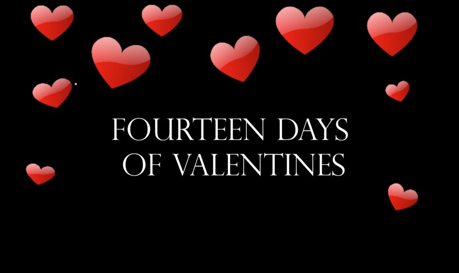 Fourteen+Days+of+Valentines