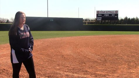 Rising to the Challenges of Varsity Softball