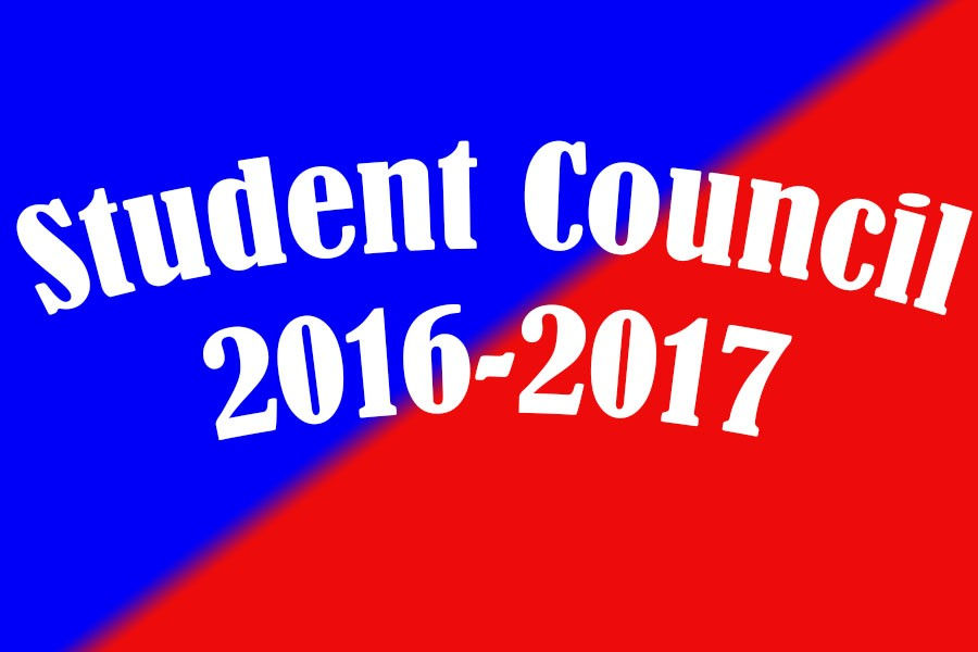 2016-2017+Student+Council+Representatives