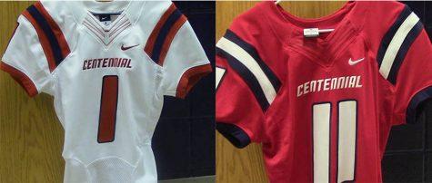 combined-jerseys