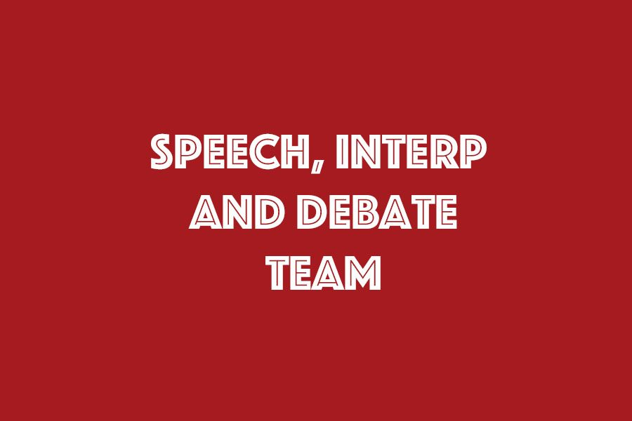 Speech+and+Debate+Team+Qualifies+for+Nationals