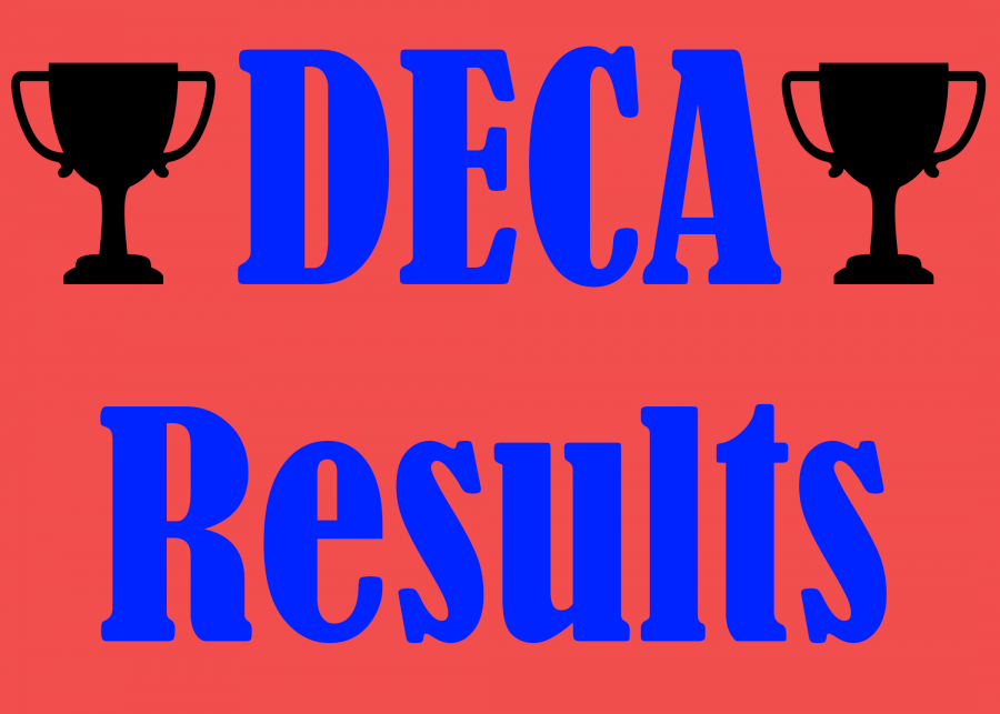 DECA+State+Results
