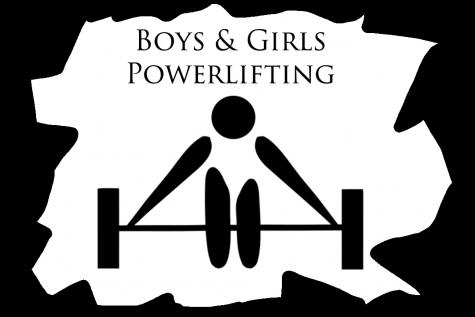 We've got the power!