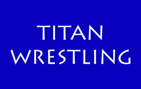 Centennial Wrestling Takes The Bronze