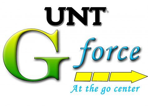 Go-Force Go Center