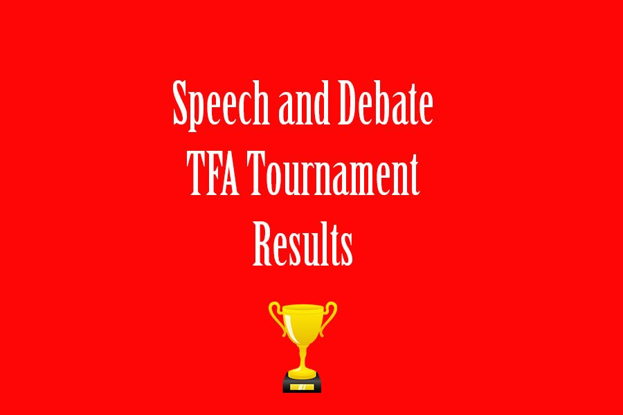 Speech+and+Debate+State+Tournament
