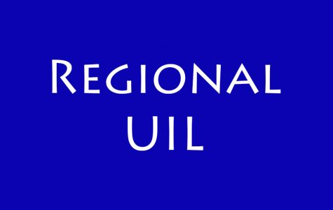 UIL Regional Results