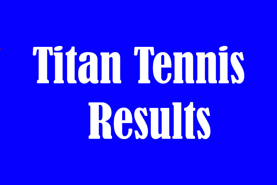 Titan+Tennis+Results