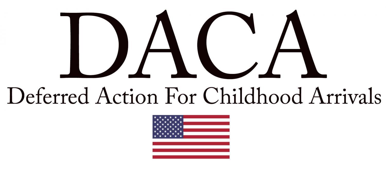 Trump+Ends+DACA
