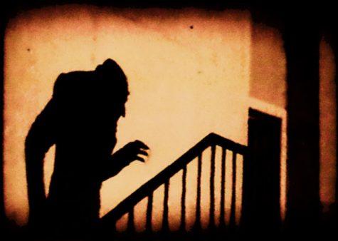 A Hoard of Halloween Horror