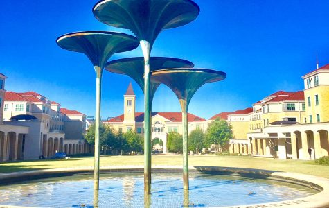 College Review: TCU