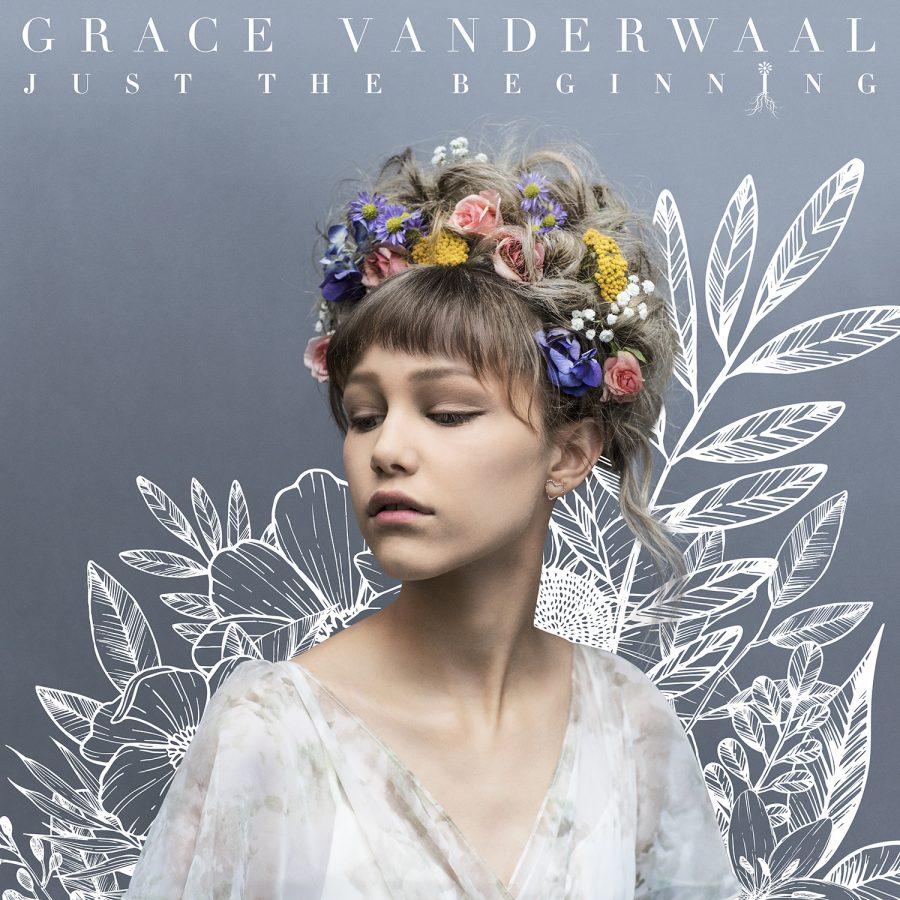 Grace+Vanderwaal