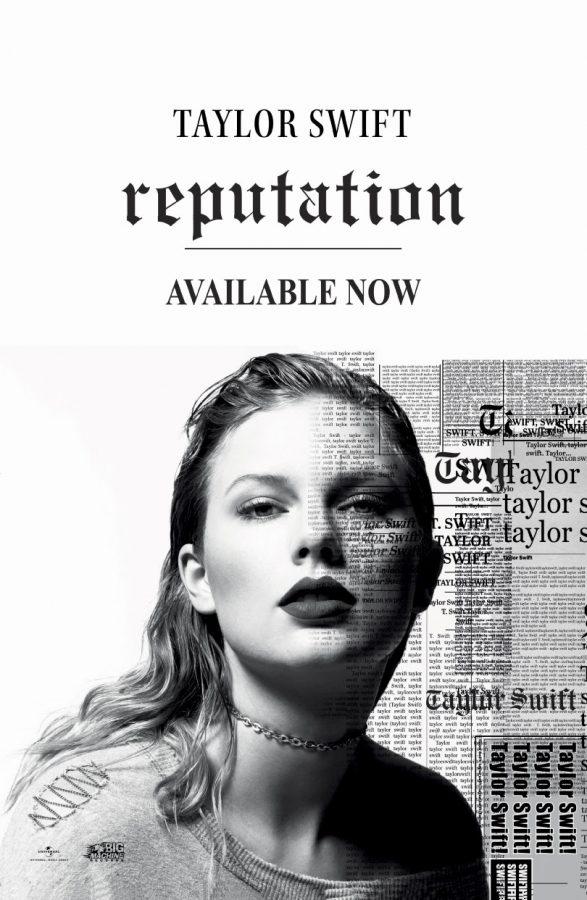 Taylor+Swift%27s+Reputation