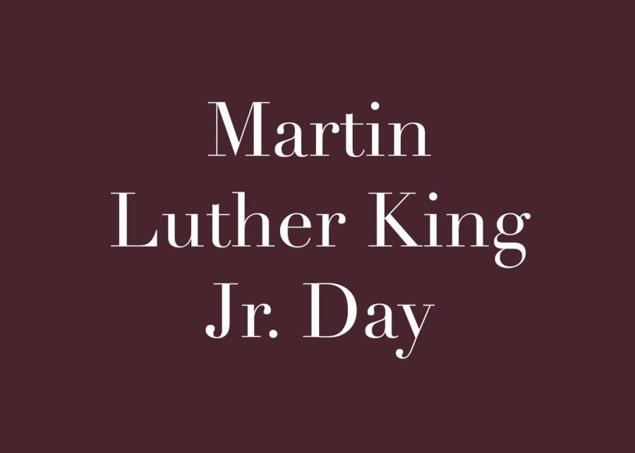 Martin+Luther+King+Jr.+Day