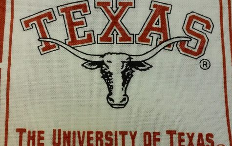 College Review: UT Austin