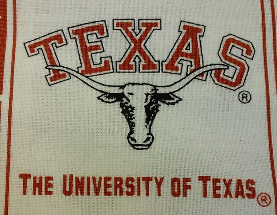 College Review: UT Austin