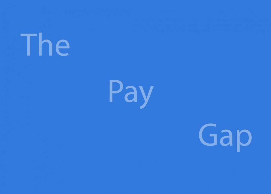 The+Pay+Gap