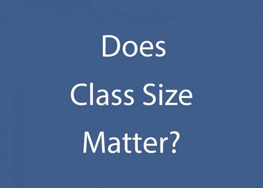 Does+Class+Size+Matter%3F