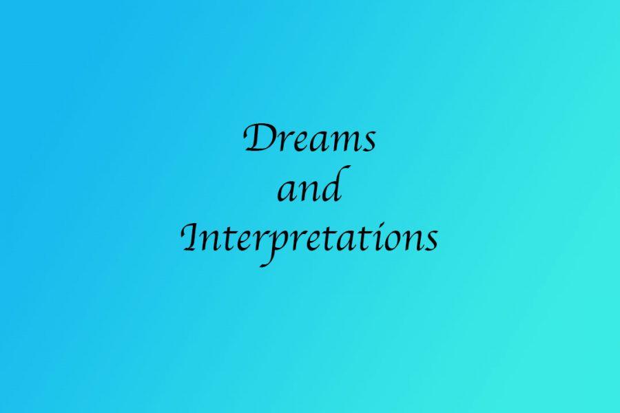 Dream+a+little+dream