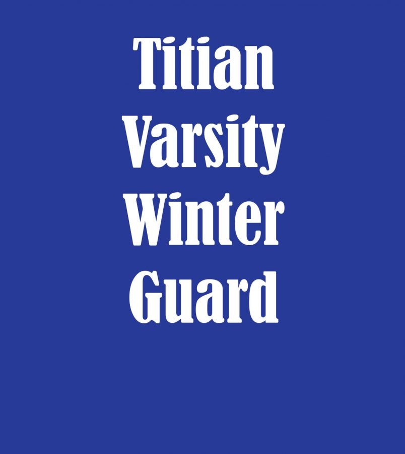 Varsity+Winter+Guard