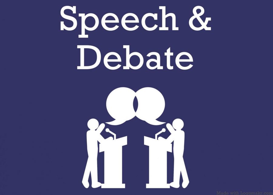 Speech+and+Debate+heads+to+State