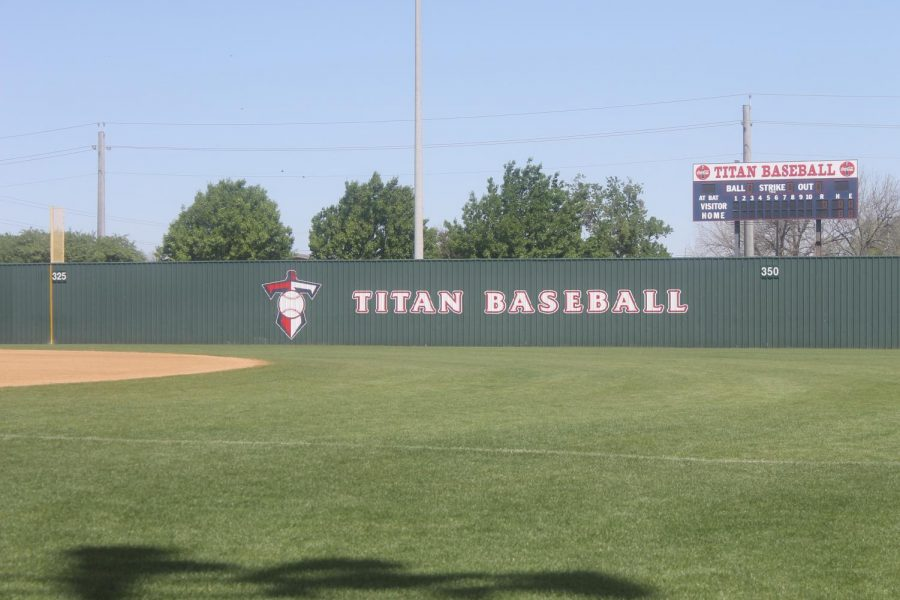The+Titan+baseball+field.