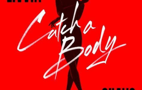 "Does ""Catch a Body"" Catch Attention?"