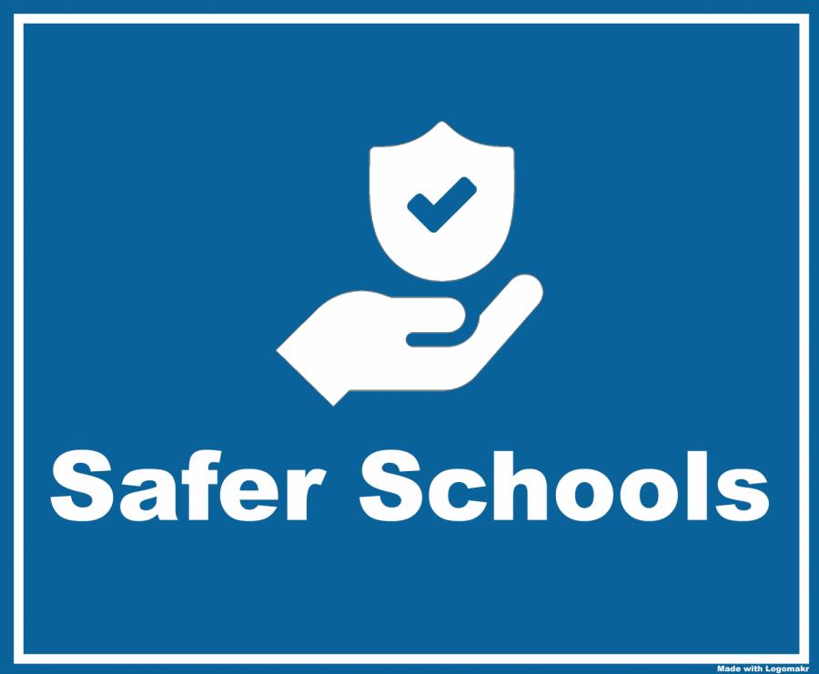 Safer+Schools