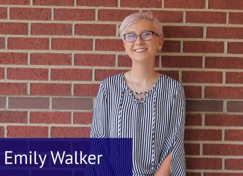 Emily Walker