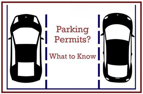 The Parking Permit Predicament
