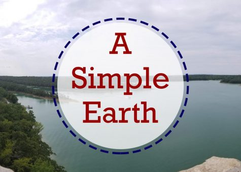 A Simple Earth