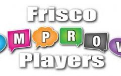 Frisco Improv Players: A Show for All