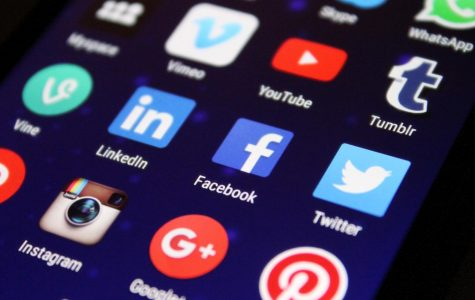 Social Media Sensationalism