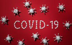 Cen10 News: Quarantined Edition, Episode #1