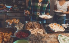 Thanksgiving: The Pilgrim Way