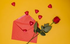 Valentine's Day: What to Gift?
